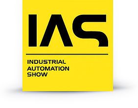 CAN in Automation (CiA): IAS call for co-exhibitors